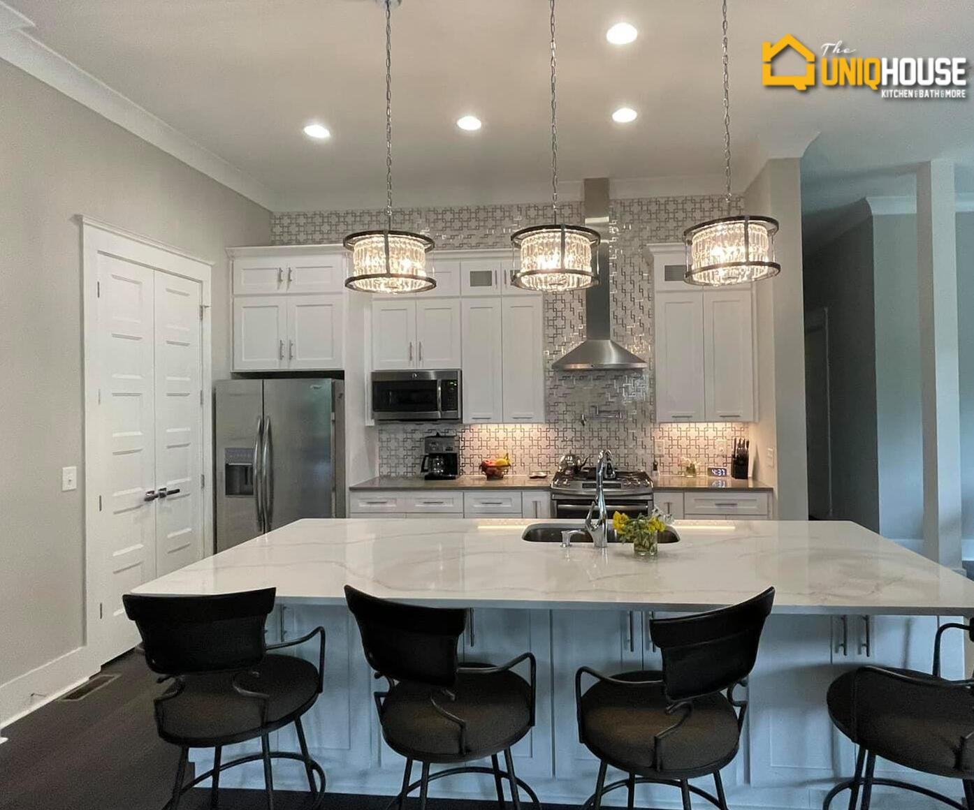 Kitchen Remodel Costs and Considerations: Use This Comprehensive Checklist